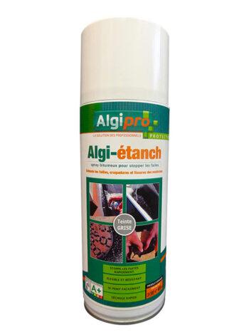 Agi-Etanch-400ml-4