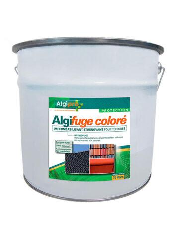 https://www.algimouss.com/wp-content/uploads/2017/11/Bidon-Algifuge-colore-1.jpg