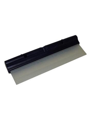 Doppelseitige-Glasrakel-1