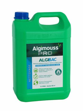 algibac fassaden und dächer 5l