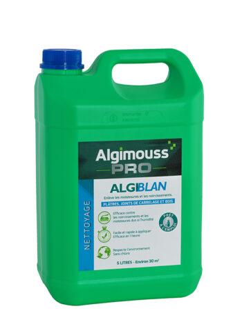 algiblan gips und verbindungen 1l