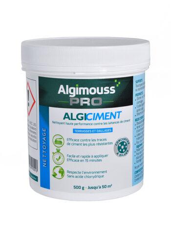 algiciment 500g