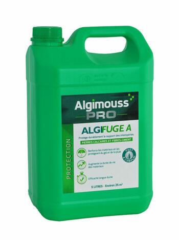 algifuge A 5l