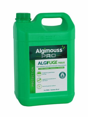algifuge polster 5l