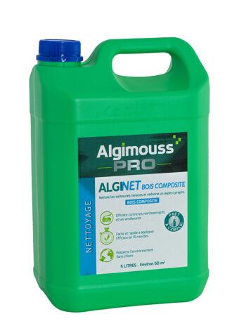 alginet verbundholz 5l