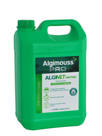 alginet finition 5l