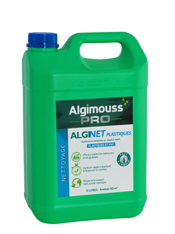 alginet plastik 5l