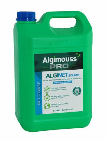 alginet solaire 5l