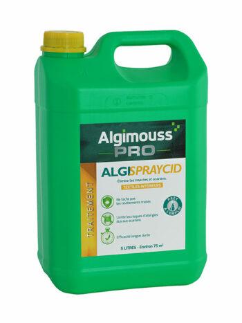 algispraycid 5l