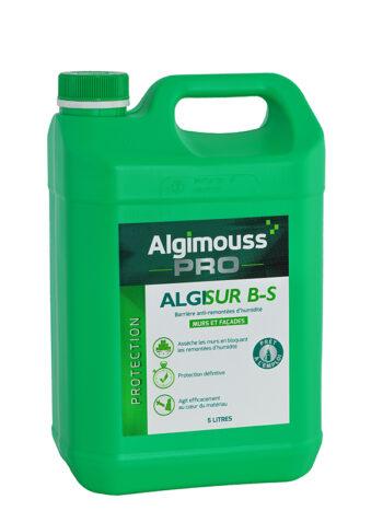 algisur BS 5l