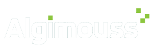 logo algimouss particuliers